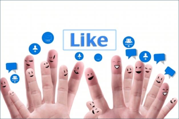 The Top 5 Social Media Marketing Tools (Pt 1)
