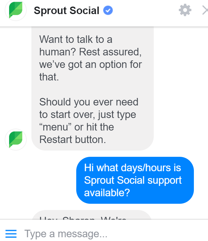 sprout-social-support2