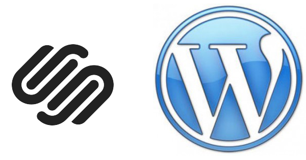 Squarespace and WordPress: How Do They Fare?