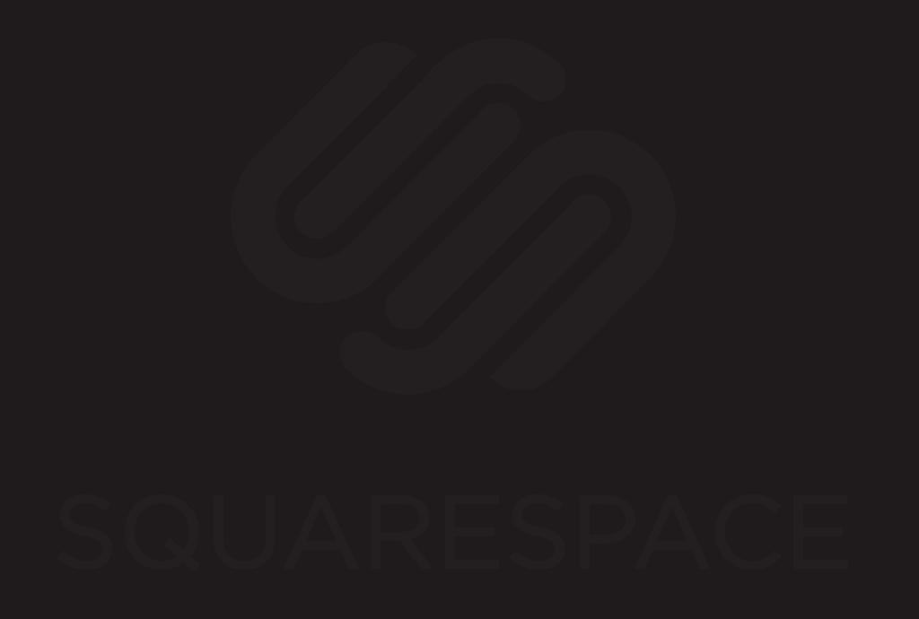 Shopify vs Squarespace: ¿Quién es el rey del comercio electrónico?