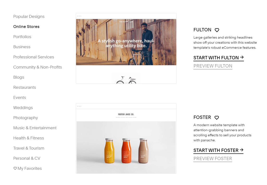 squarespace-templates2