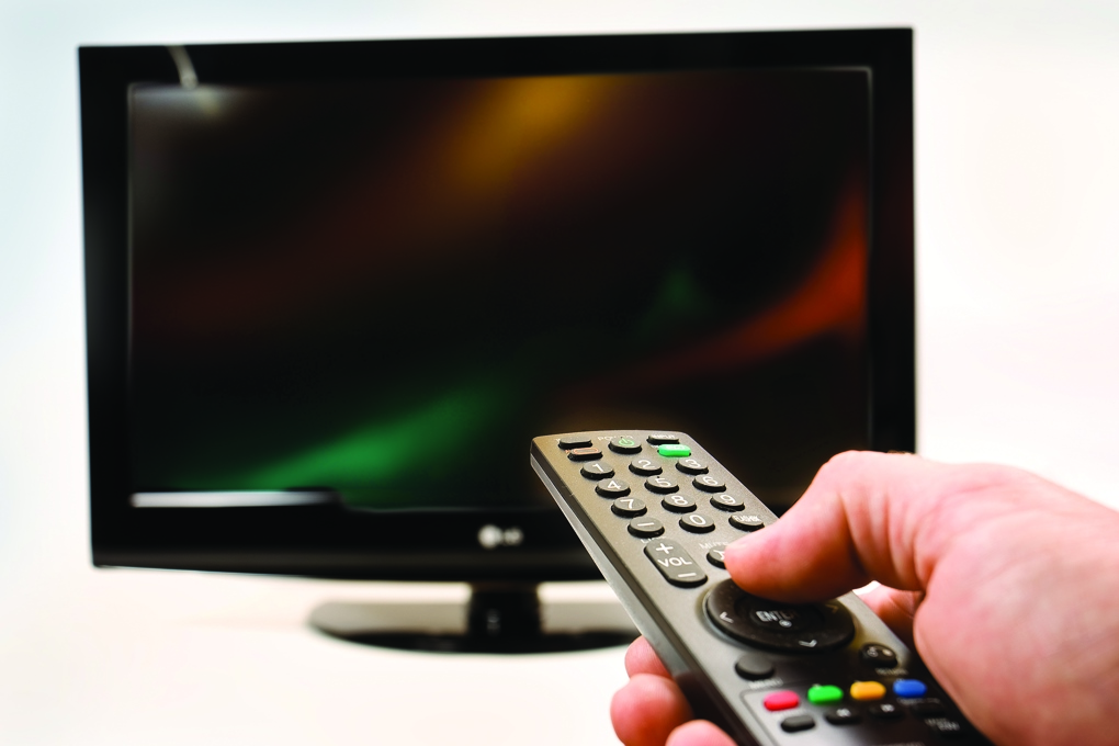 Primary Benefits of Local TV Advertising for Small Businesses