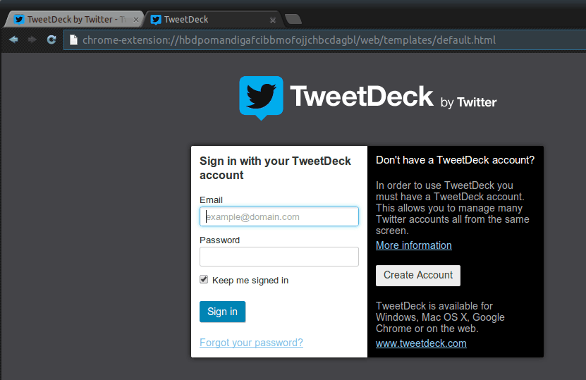 tweetdeck-ease-of-use