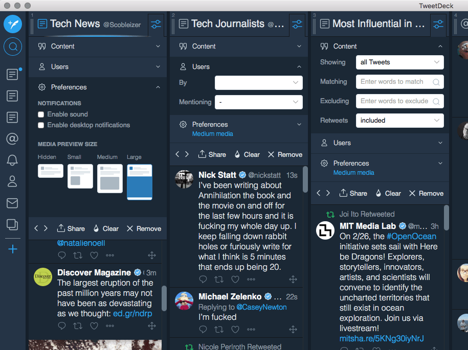 tweetdeck-features
