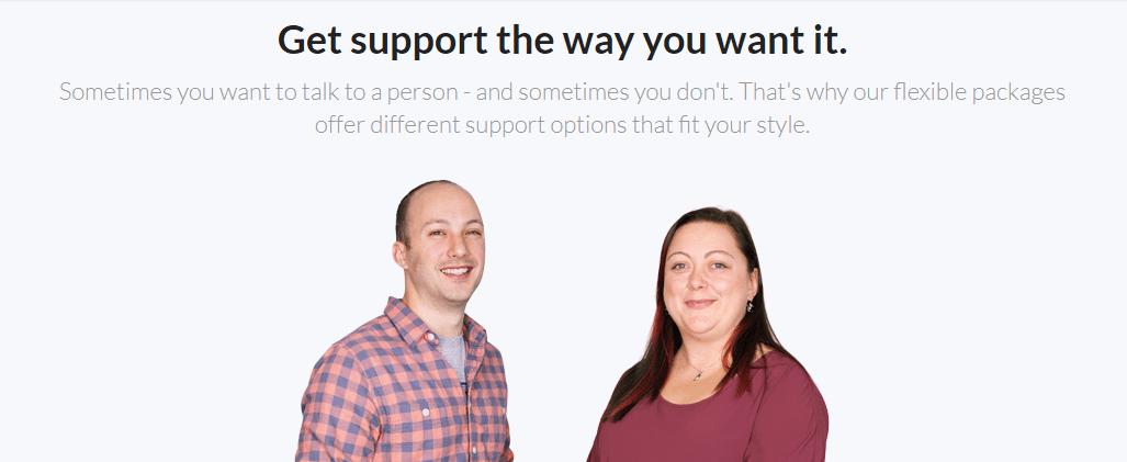 webs-support