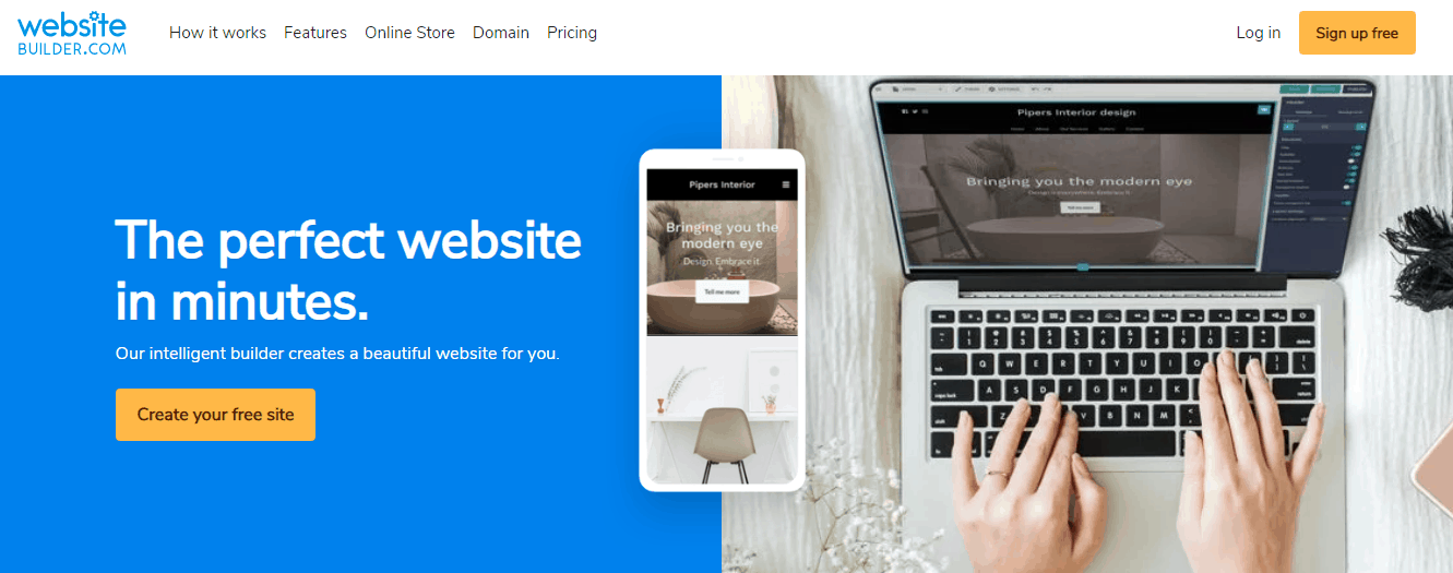websitebuilder-com-overview