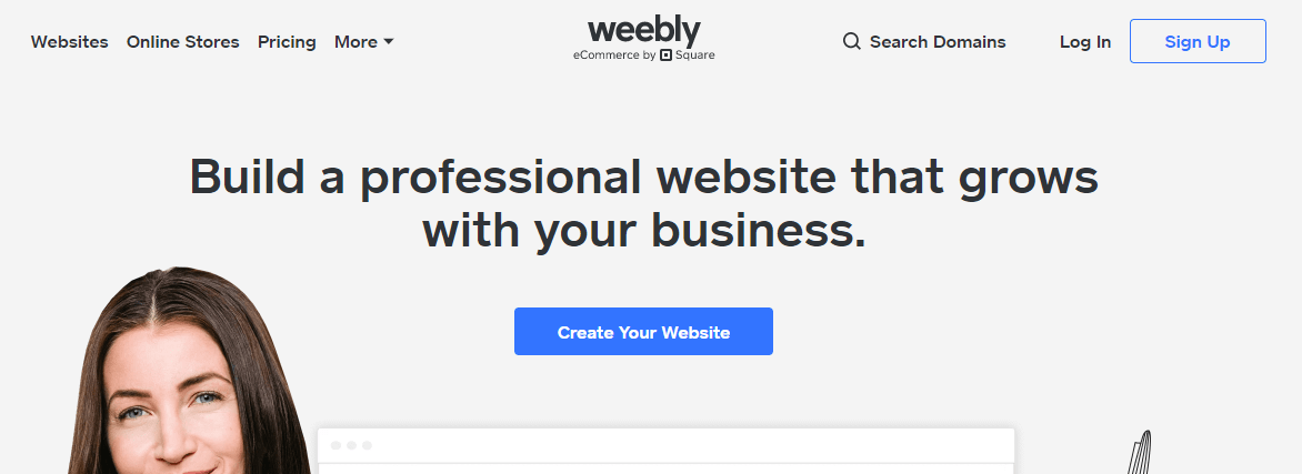 weebly-overview1