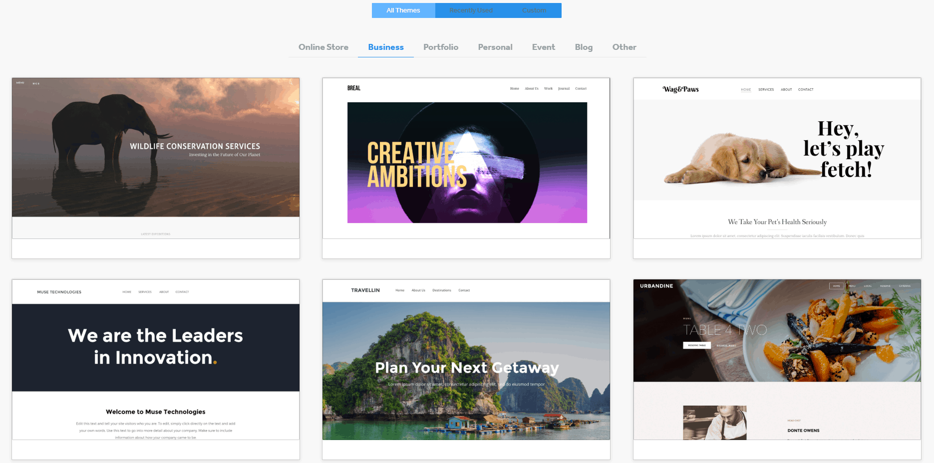 weebly-templates1