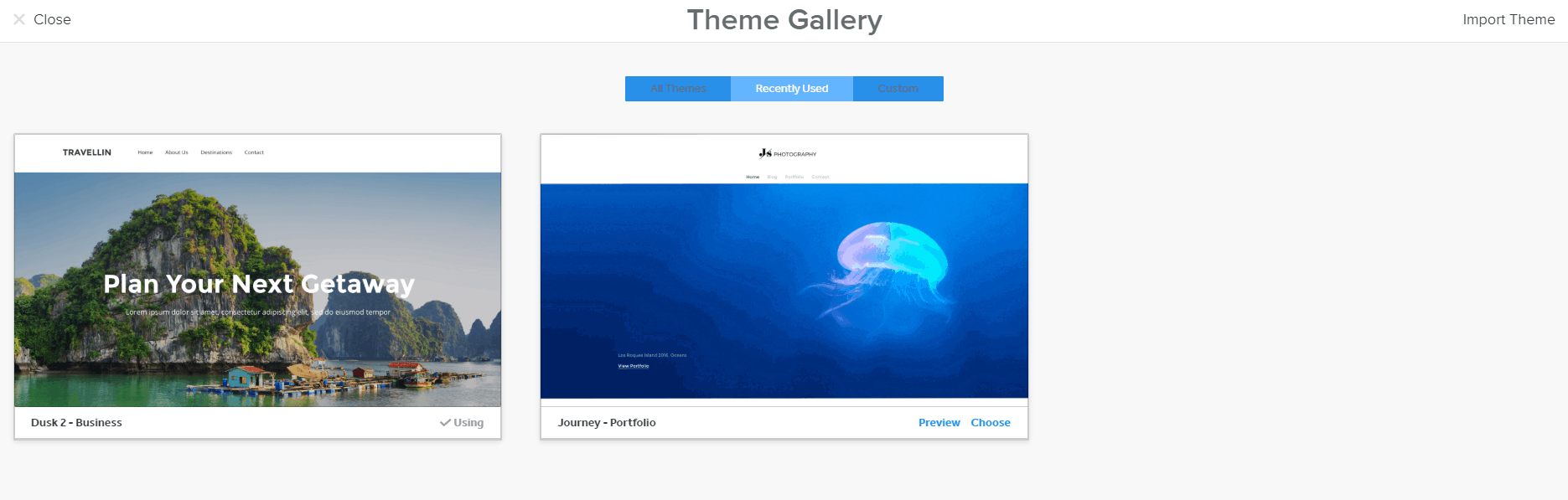 weebly-templates2