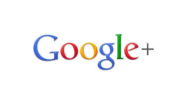 7 Tips and Tricks for Boosting Your Google+ Page (Pt 1)