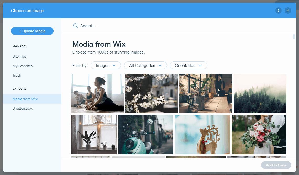 wix-templates2