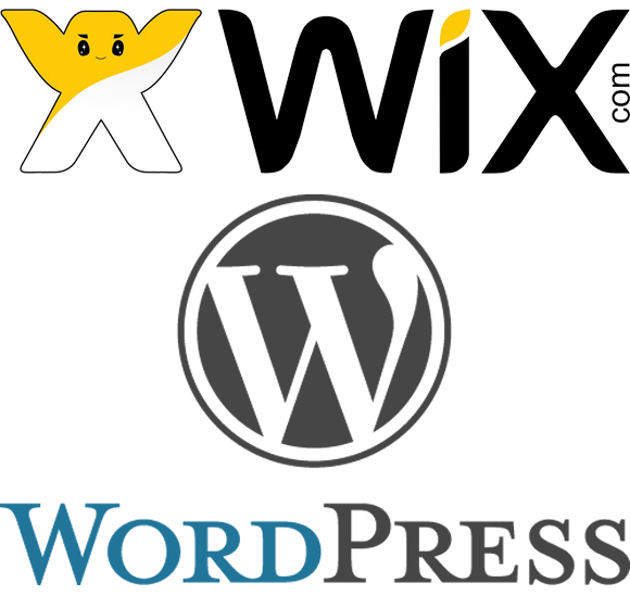 how to add a blog to your wix website