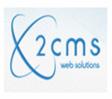 X2cms