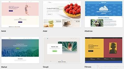 yola_templates