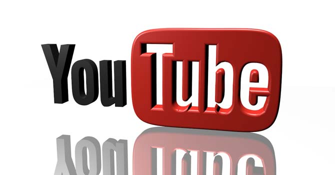 4 Ways Small Businesses Can Profit From YouTube