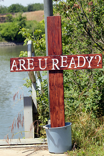 Is Your Website Ready to Serve? The Nitty Gritty on Publishing & Testing