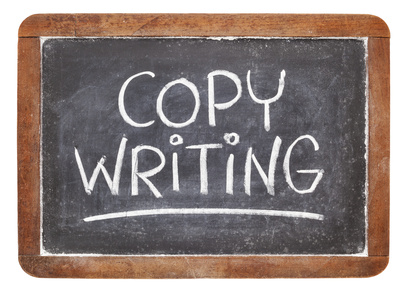 How to Create Website Copy that Turns Leads Into Sales