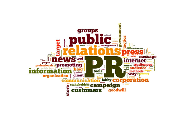 6 Questions to Ask Before You Hire a PR Firm