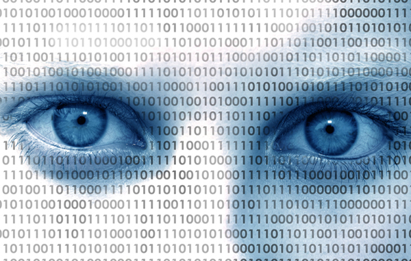 Does a Small Business Really Need Big Data?