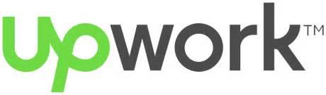 Is Upwork legit?