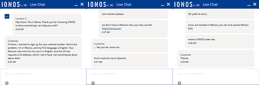 my-first-chat-with-ionos-support