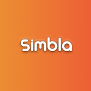 simbla logo