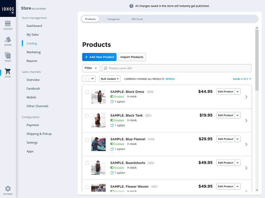 the-ionos-online-store-management-ui