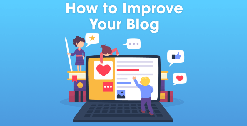 5 FREE Tools to Improve Your Blog (2020 PRO TIPS)