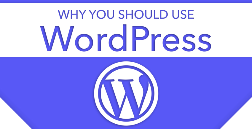 Introduction to WordPress – 10 Reasons to Use it in 2020