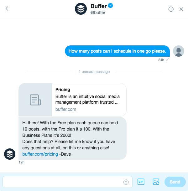 buffer-support4