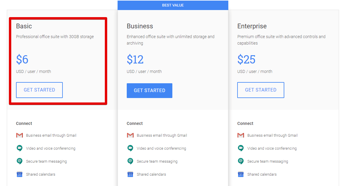 Squarespace Pricing - Stuff to Remember Before Buying-image3
