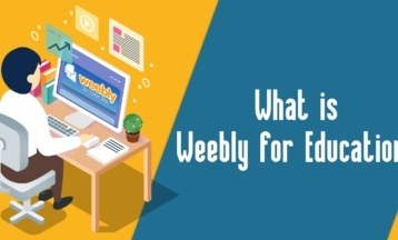 Weebly for Education 2021: Can It Make Learning Much Easier?