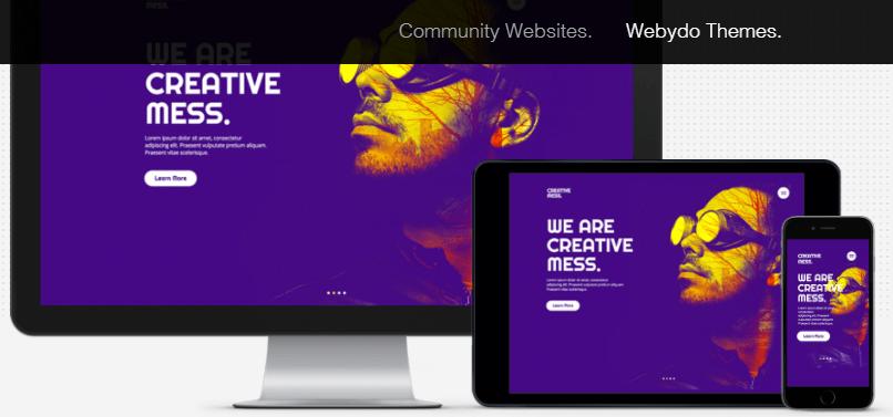 webydo-templates