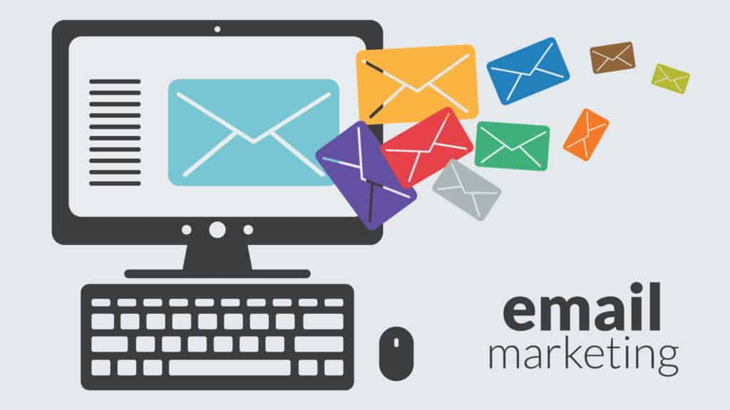 9 Key Benefits of Email Marketing (Still Relevant in 2020)