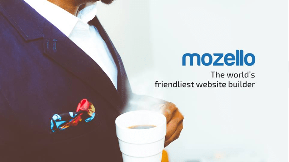 Mozello-userfriendly2