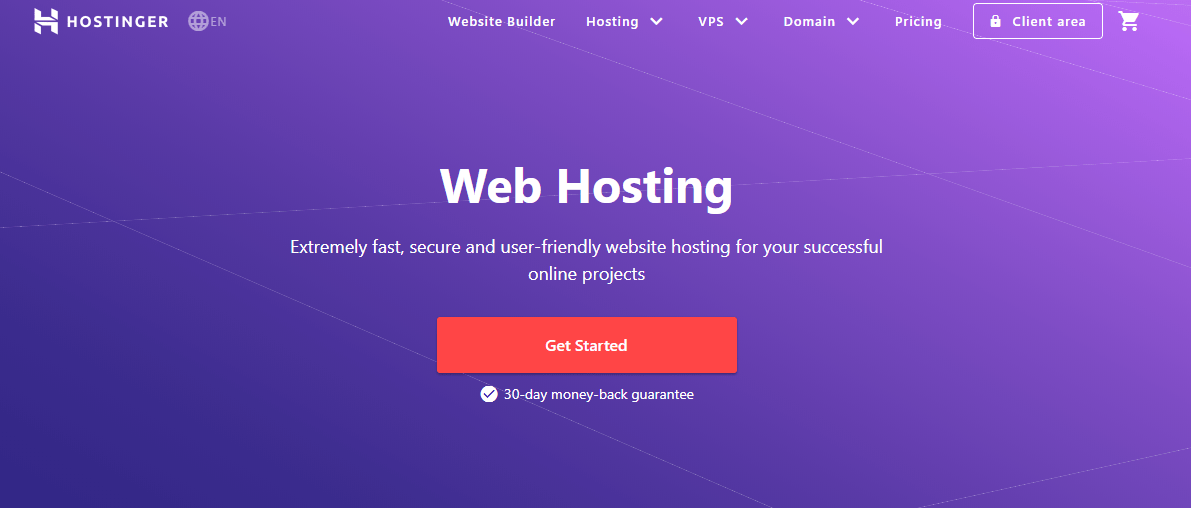 7 Best Web Hosting Providers for Affiliate Marketing in 2020