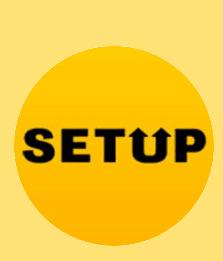 Setup-logo