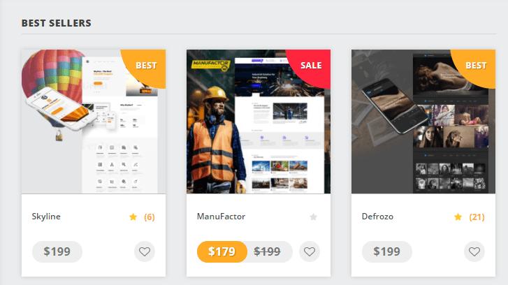 motocms-templates