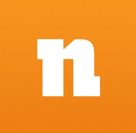 NUBEX