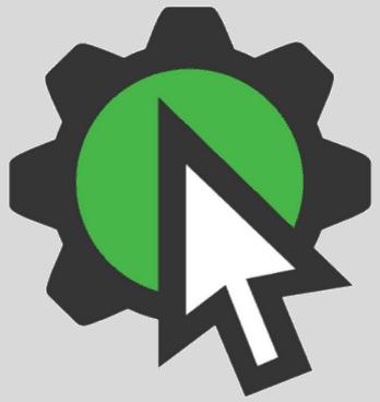 placemark-logo
