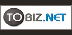 tobiz-logo
