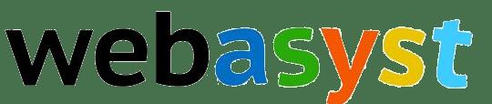 webasyst-logo