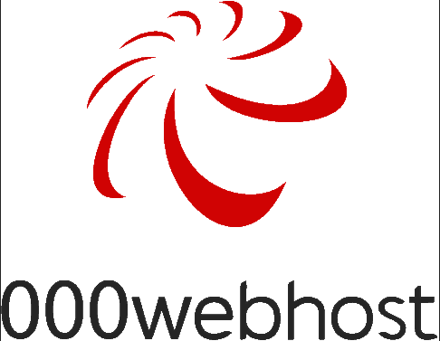 000webhost Website Builder