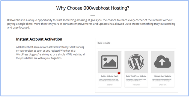 000webhost-features3