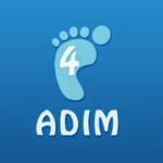 4ADIM-Logo