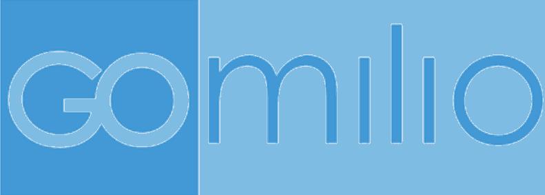 Gomilio-Logo