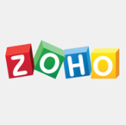 Zoho Sites-Logo
