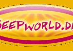 beepworld-Logo
