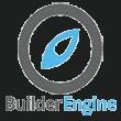 BuilderEngine