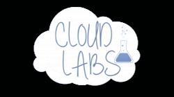Cloud Labs